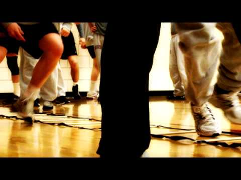 Cooper vs. Armstrong Girls High School Volleyball from YouTube · Duration:  1 hour 12 minutes 11 seconds