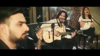 Chingiz Mustafayev-Palmas live Confessa