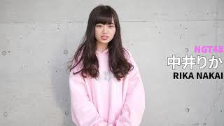 インタビューはこちら http://tablo.jp/media//news003059.html.