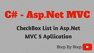 Multiselect dropdownlist with checkbox in asp net