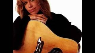 Carly Simon - He likes to roll .wmv