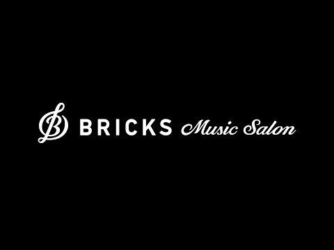 Bricks Music Salon