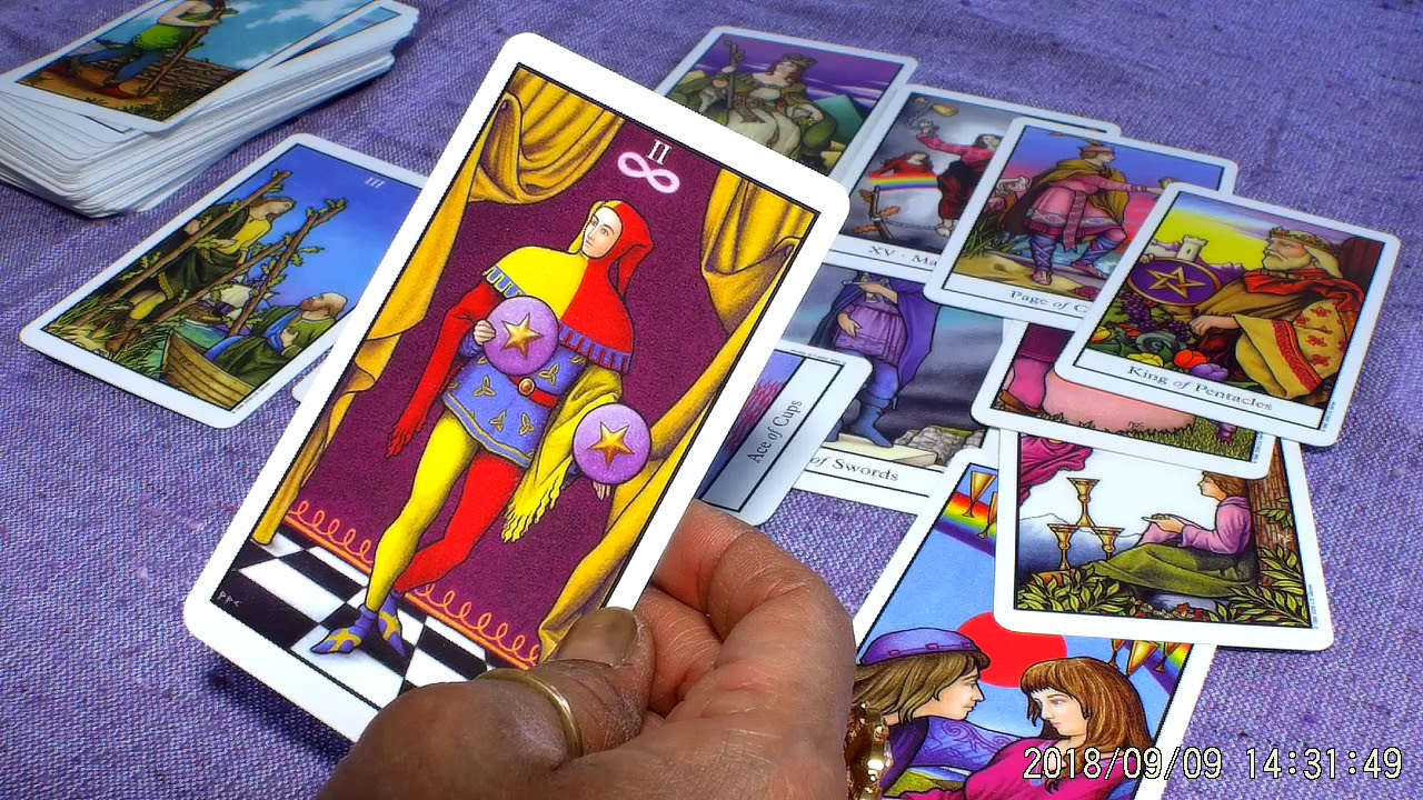 cancer weekly 17 to 23 tarot