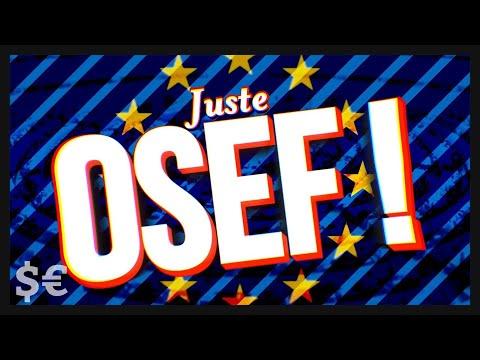 Élections européennes :