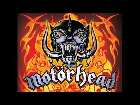 Motörhead - Covers [2010] - Full album (HD)