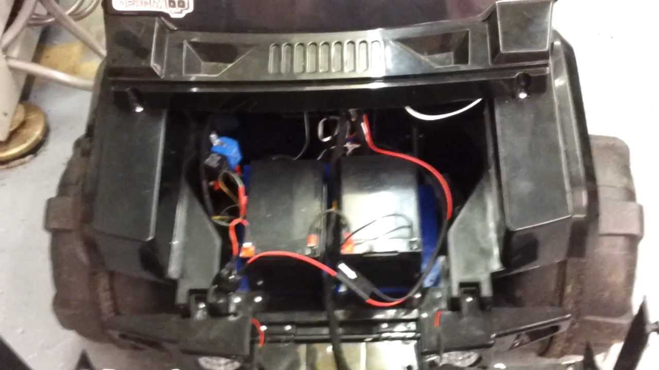 Hummer H2 Wiring Diagram Mirror Get Free Image About Wiring Diagram