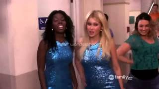 Marry You - Secret Life Of The American Teenager (FULL PERFORMANCE)