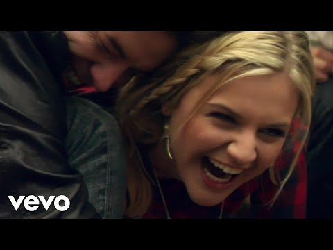 kelsea-ballerini---love-me-like-you-mean-it-(official-music-video)