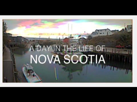 Popular Scotiabank & Nova Scotia videos
