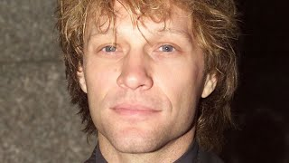 One of the most successful american rock bands in history, bon jovi is a household name around globe. but members group have suffered their fa...