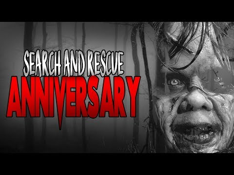 """""""Search and Rescue: Anniversary"""" 
