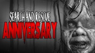"""Search and Rescue: Anniversary"" 