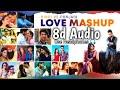 Hindi Vs Punjabi d Mashup Best Songs Audio  d Bharat Use Headphones  Mp3 - Mp4 Download