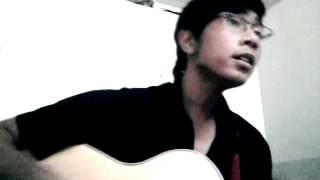 Nhớ - Anh Khang cover