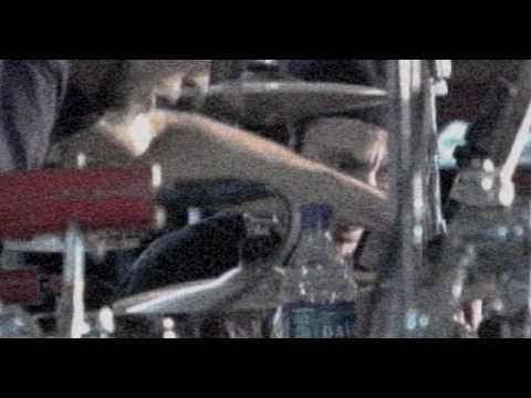 sevendust-driven-video-sevendust