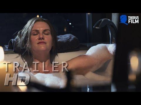 LA Love Story (HD Trailer Deutsch)