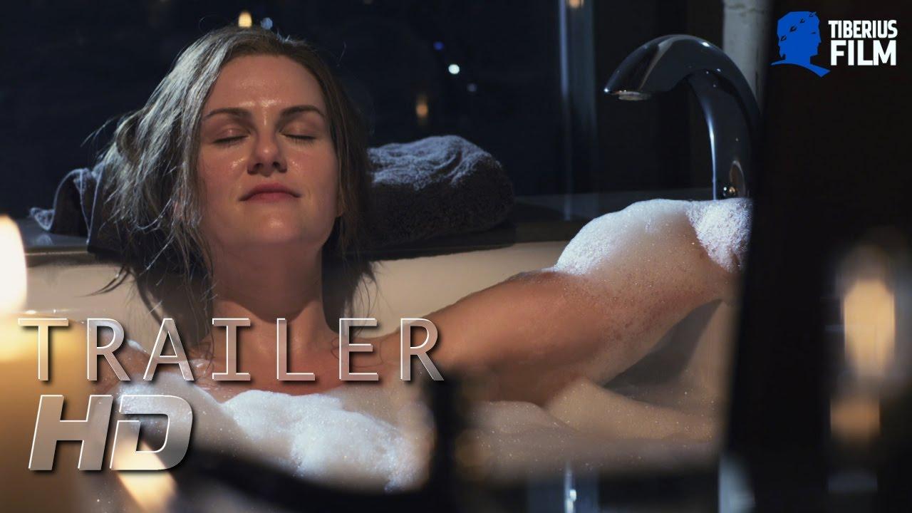 La Love Story Hd Trailer Deutsch - Youtube-1374