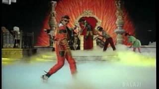 Naravara-Full Song-Yamudiki Mogudu