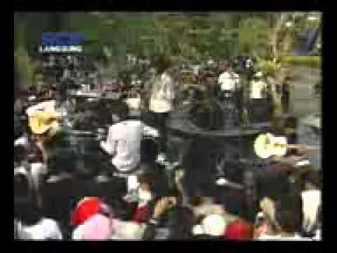 Hits   Kangen   Band Bintang 14 Hari
