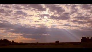 SKOPINS.RU - ДАВАЙ ПОМОЛИМСЯ В ТИШИ (ПЕСНЯ, КЛИП) РУСТАМ КАСИМОВ, АЛЕКСА СОЛОВЬЁВА