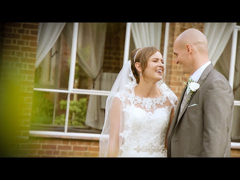 Wedding Videography West Midlands - Class of 2018 - Eternally Adored Films