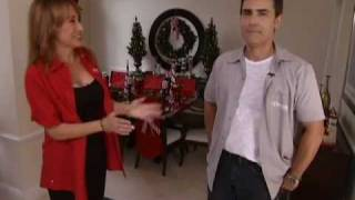 Decorando con Bárbara Bermudo 3