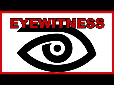 Eyewitness Mobile Surveillance Trailer|866-919-9584|Mobile Video Surveillance  System