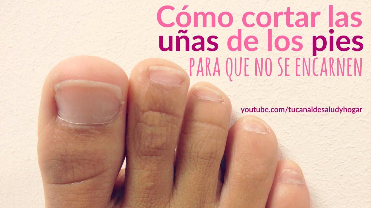 Lamer los pies - Fetichismo Mazmorra - Sado & BDSM