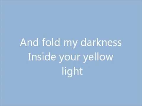 Sting – Lithium Sunset Lyrics | Genius Lyrics