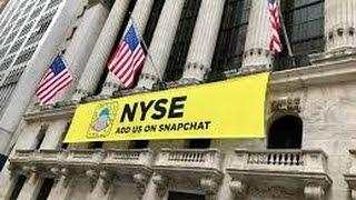 Bourse : record à Wall Street et après ?