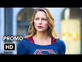 """Jeremiah Danvers é resgatado em promo do episódio 2×14 de """"Supergirl""""!"""