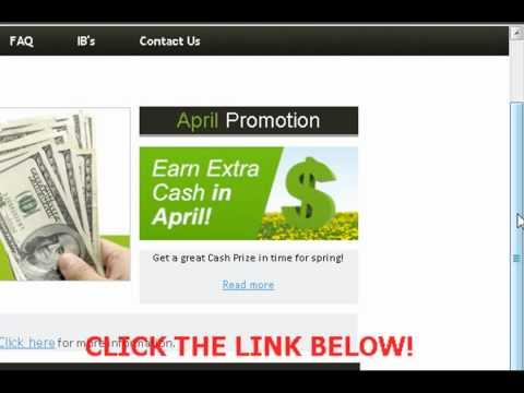 Forex Affiliate Program Reviews affiliate program Tutorial HD