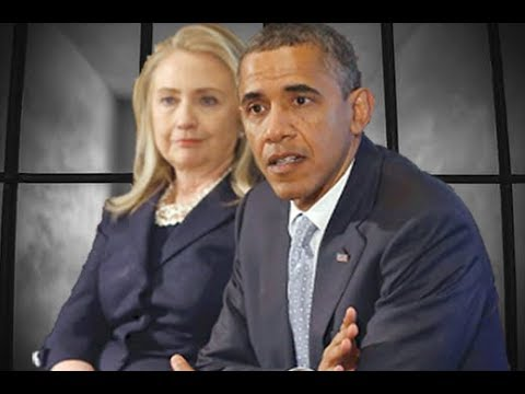 Obama and his Administration Sold 10% of our U.S. Uranium to Russian President Vladimir Putin
