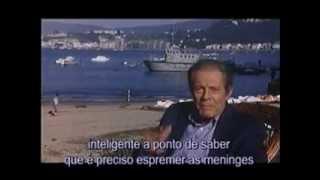 MARCELLO MASTROIANNI - LEMBRO-ME, SIM, EU LEMBRO-ME, 1997 - 2ª PARTE 5/5