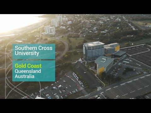 Southern Cross University, Gold Coast Campus