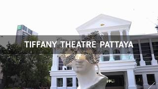 Skulthai Project Review - Thai marche & Tiffany Theatre Pattaya