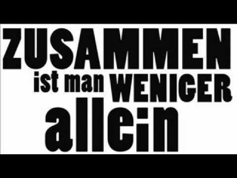 Funny van Dannen - Nur du nicht