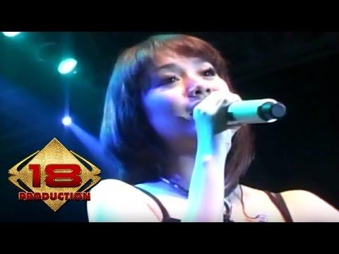 Bunga Citra Lestari - Aku Tak Mau Sendiri (Live Konser Ciledug 1 Juni 2008)