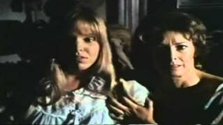Repeat youtube video The Strange and Deadly Occurrence (1974)