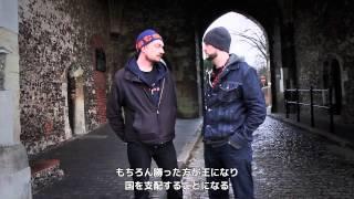 「ウォー オブ ザ ローゼズ」突撃!隣の薔薇戦争 - GAME Watch