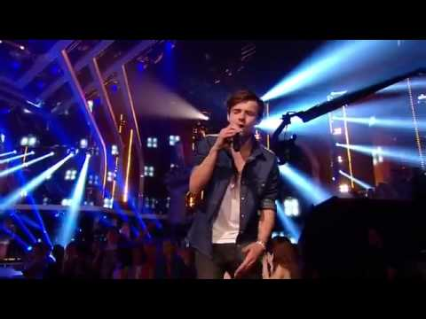 Download THE FINAL 8 SING TOGETHER ON THE VOICE UK