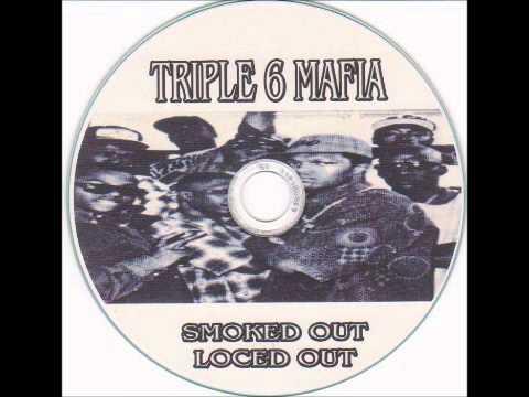 Triple 6 Mafia-Walk Up To Your House (OG)