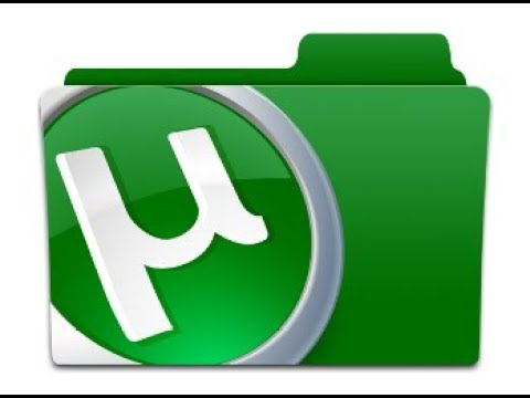 Torrent Error The system cannot find the path specified. (WriteToDisk) uTorrent Error Fix