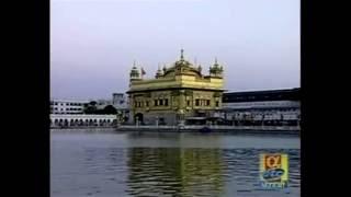 Sawan Saras Mana Ghan Varshe Rut Aaye - Bhai Randhir Singh - 08/12/06 - Live Sri Harmandir Sahib