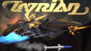 Tyrian - Sarah