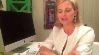 Christinas Midlife Ischemic Stroke Story