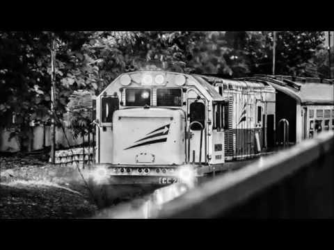 FSTVLST - Ayun Buai Zaman (festivalist video)