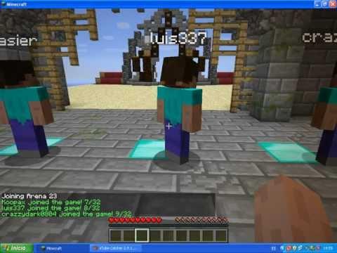 Игра Minecraft Блоки - играть онлайн бесплатно