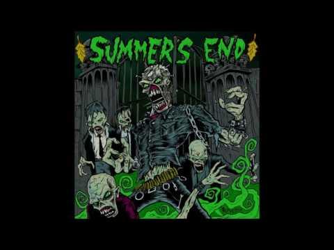 SUMMER'S END  Summer's End FULL ALBUM 2005