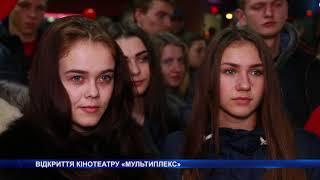 видео Киберпонедельник в Спортмастере